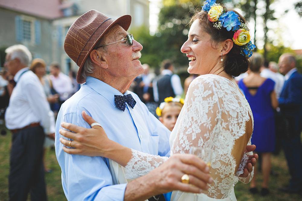 mariage-haute-marne-beatrice-julien-096.jpg