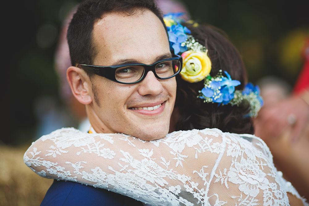 mariage-haute-marne-beatrice-julien-099.jpg