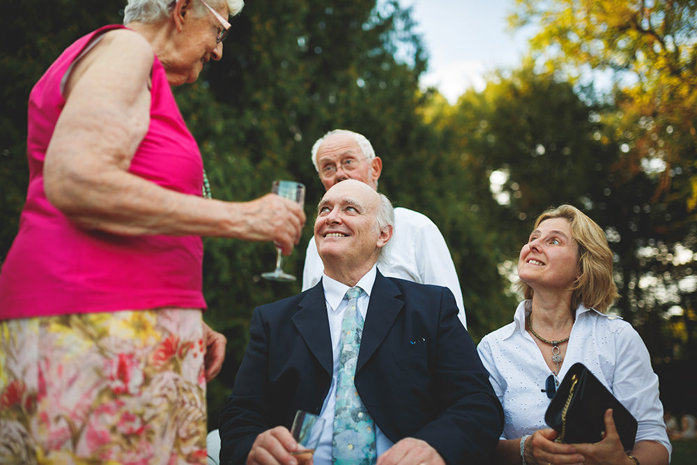 mariage-haute-marne-beatrice-julien-101.jpg