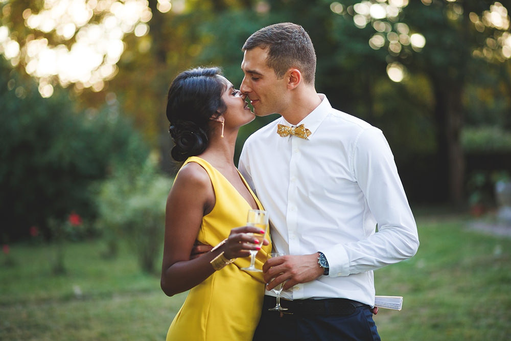 mariage-haute-marne-beatrice-julien-104.jpg