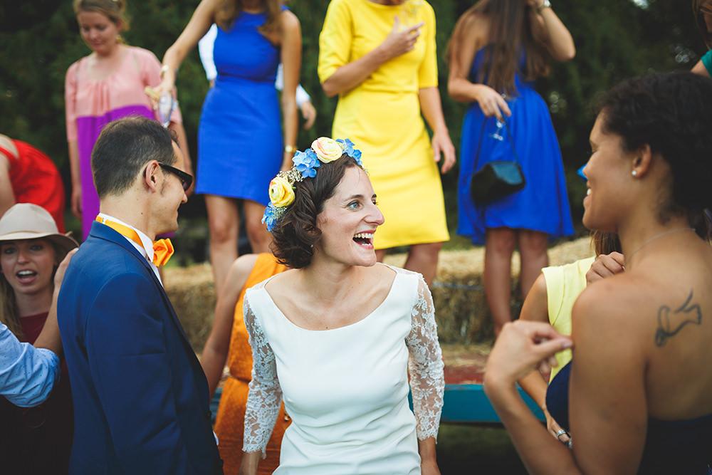 mariage-haute-marne-beatrice-julien-109.jpg