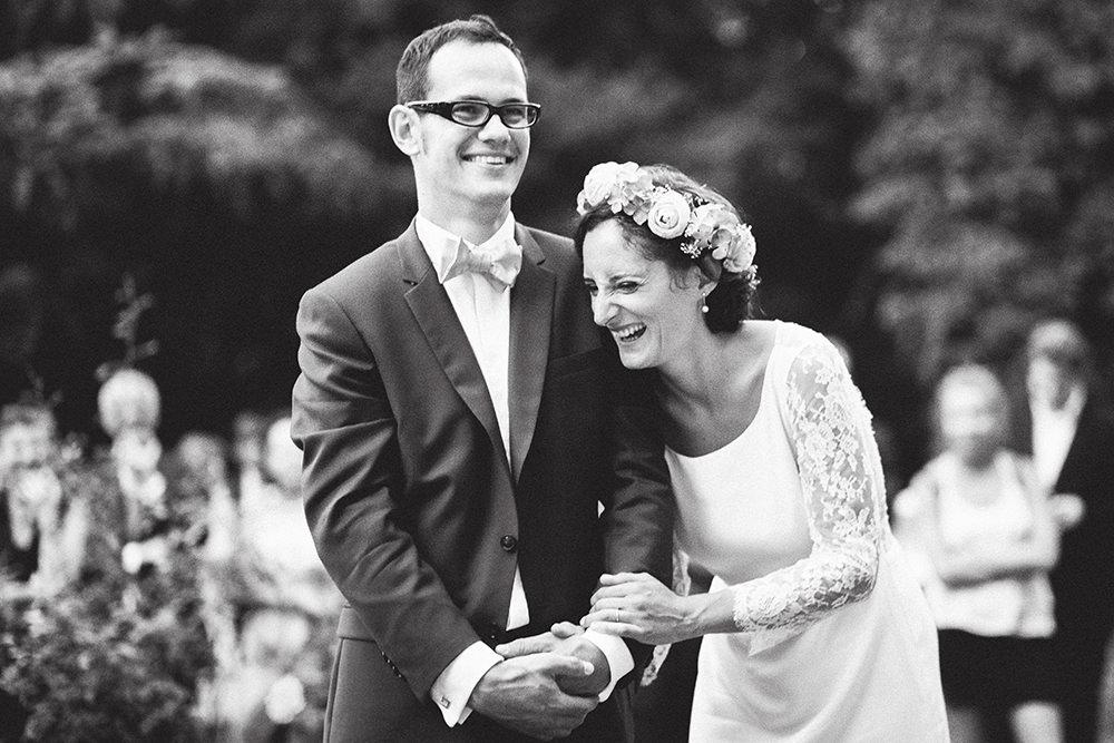 mariage-haute-marne-beatrice-julien-116.jpg