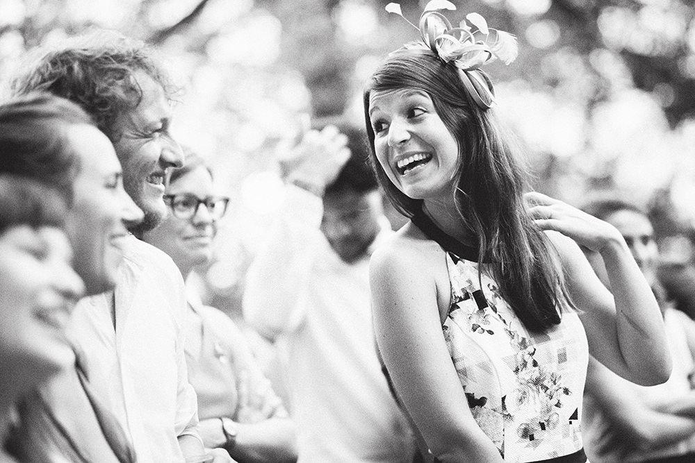 mariage-haute-marne-beatrice-julien-117.jpg