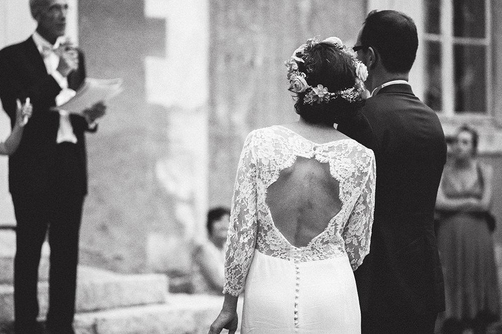 mariage-haute-marne-beatrice-julien-118.jpg
