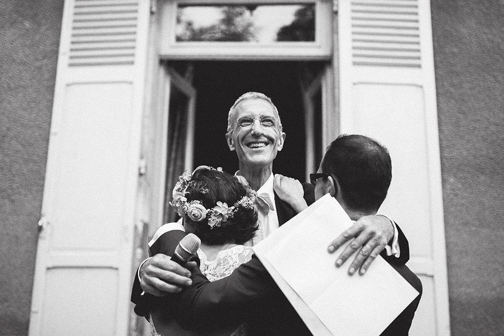 mariage-haute-marne-beatrice-julien-119.jpg