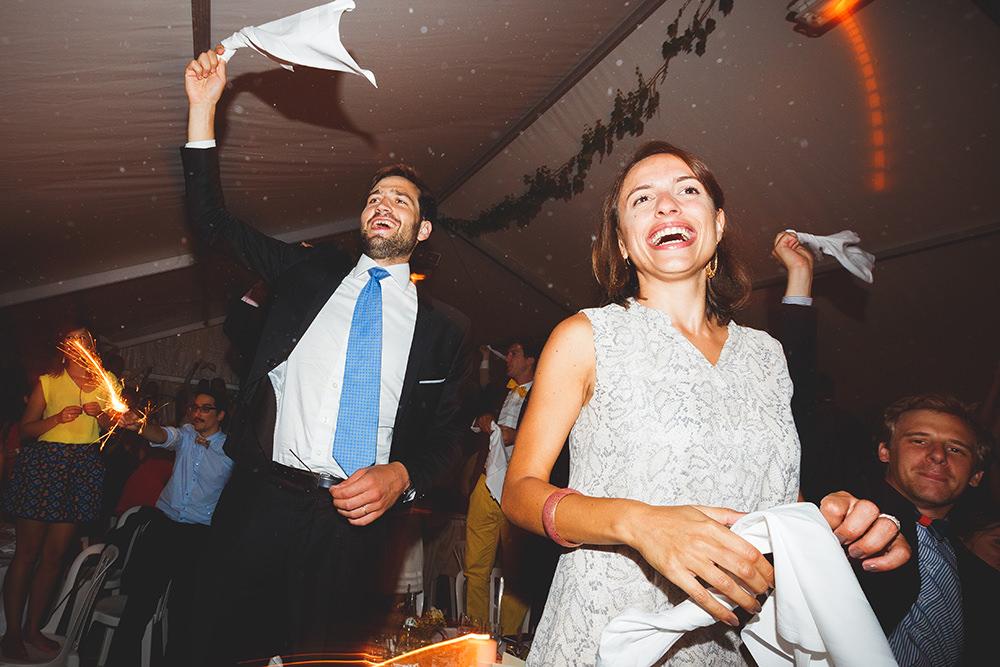 mariage-haute-marne-beatrice-julien-123.jpg