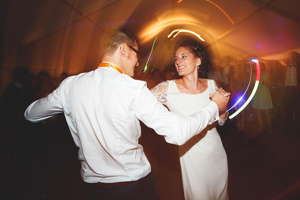 mariage-haute-marne-beatrice-julien-126.jpg