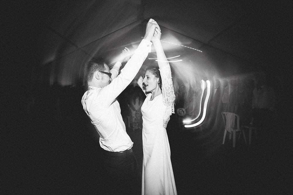 mariage-haute-marne-beatrice-julien-127.jpg