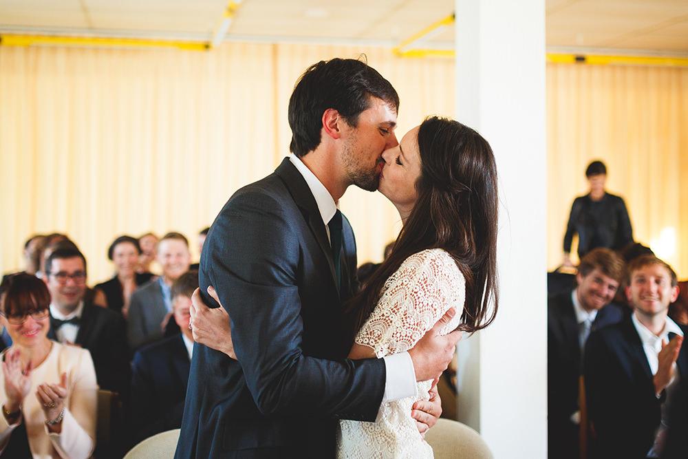 mariage-la-baule-nadege-nicolas-005.jpg