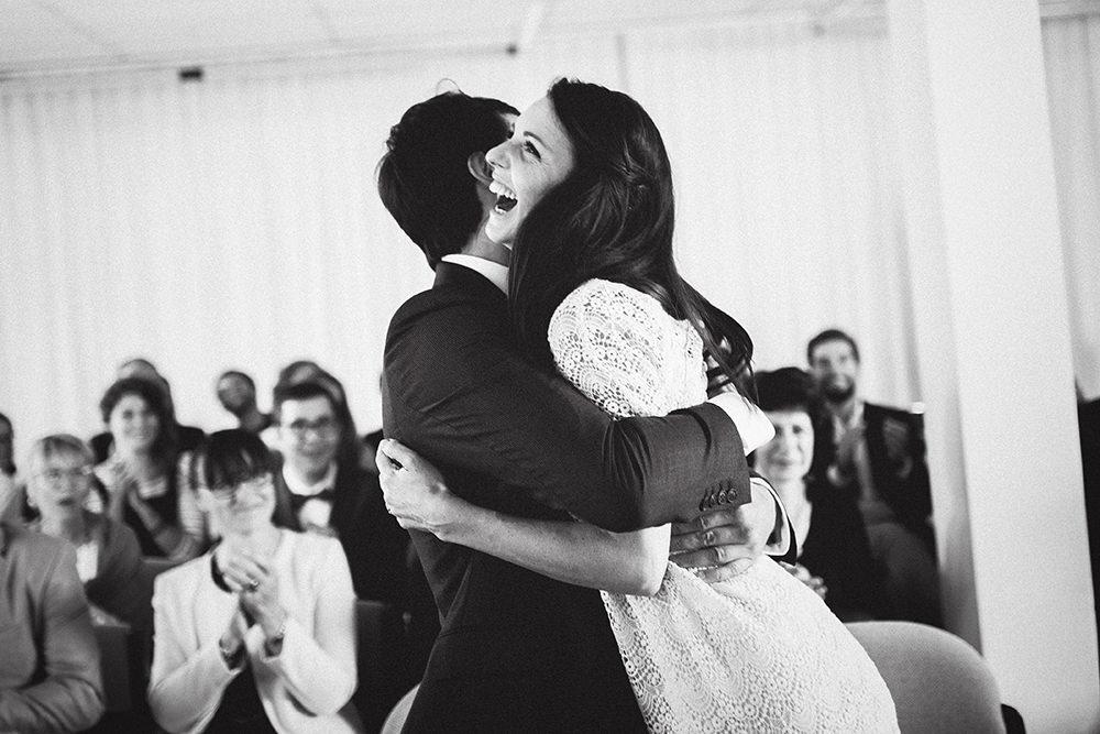 mariage-la-baule-nadege-nicolas-006.jpg