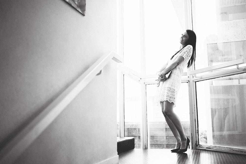 mariage-la-baule-nadege-nicolas-007.jpg