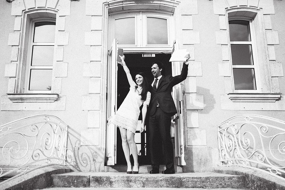 mariage-la-baule-nadege-nicolas-008.jpg