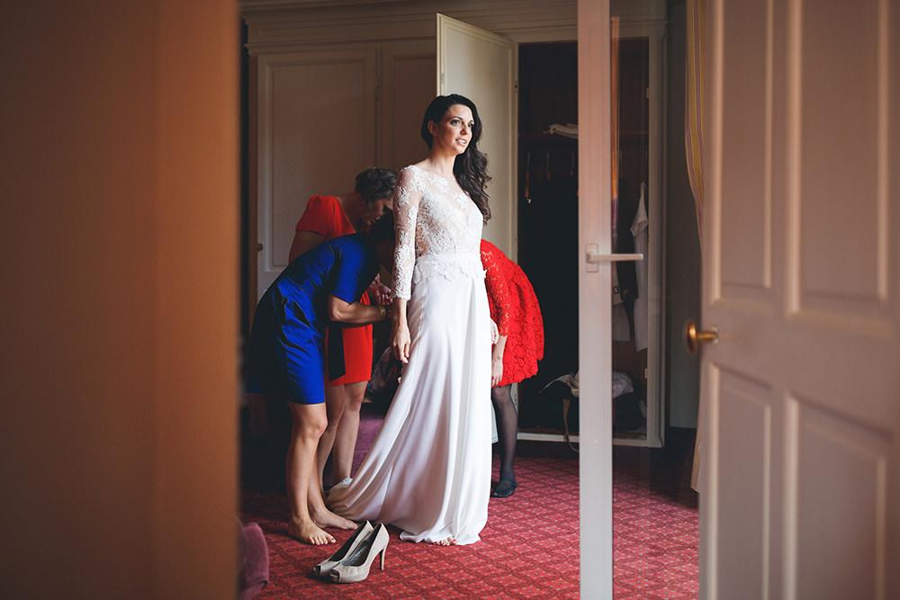 mariage-la-baule-nadege-nicolas-031.jpg