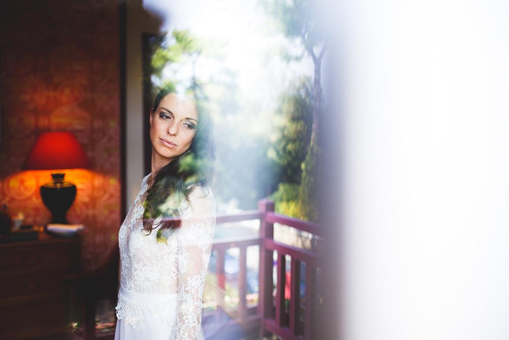 mariage-la-baule-nadege-nicolas-033.jpg