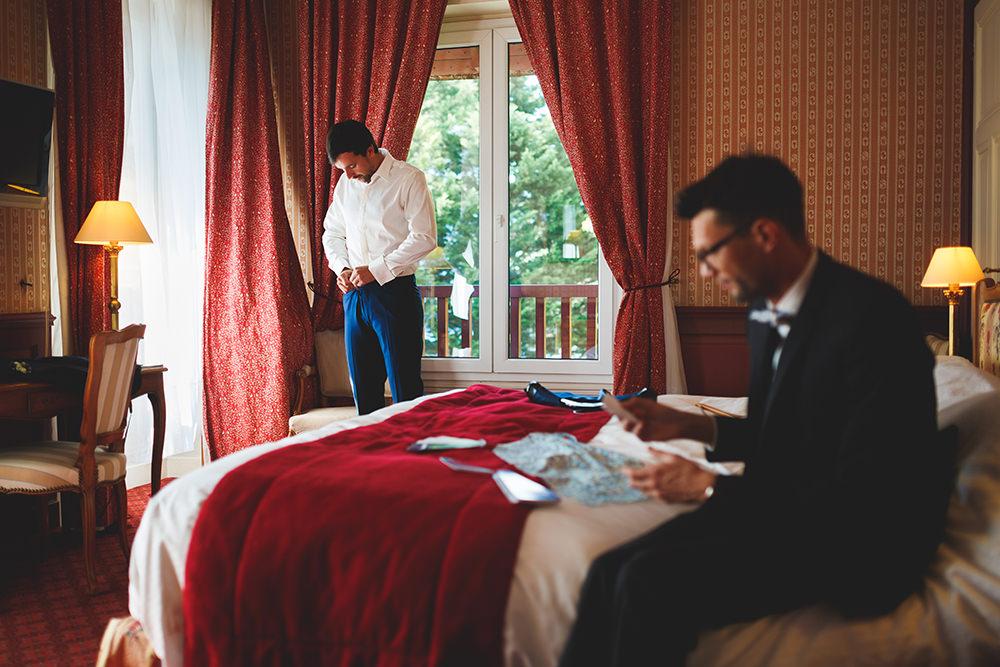 mariage-la-baule-nadege-nicolas-037.jpg