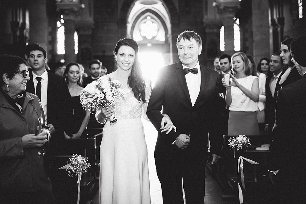 mariage-la-baule-nadege-nicolas-039.jpg