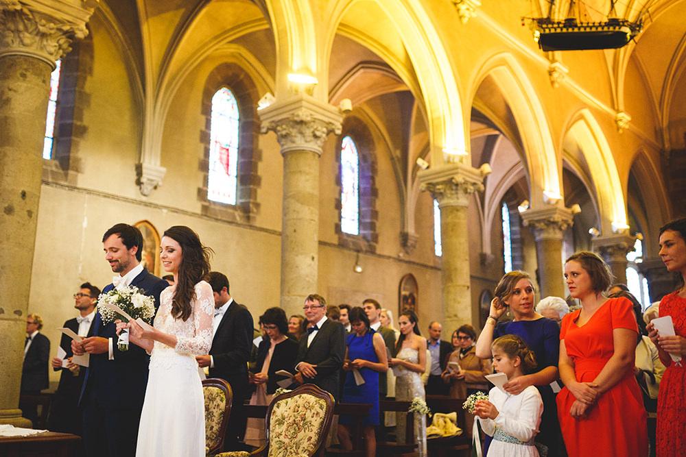 mariage-la-baule-nadege-nicolas-040.jpg