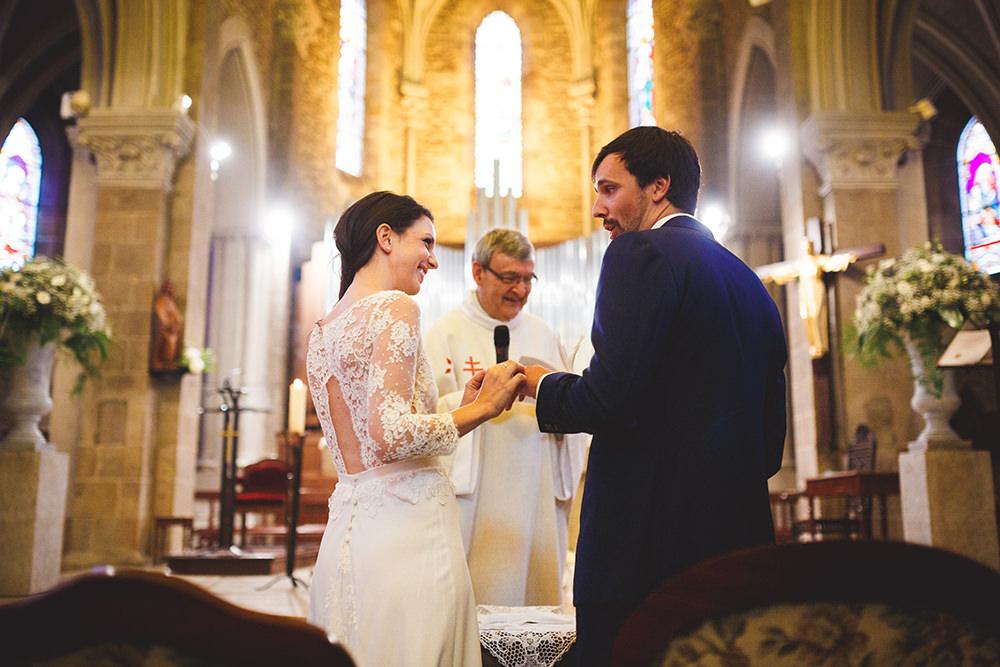 mariage-la-baule-nadege-nicolas-042.jpg