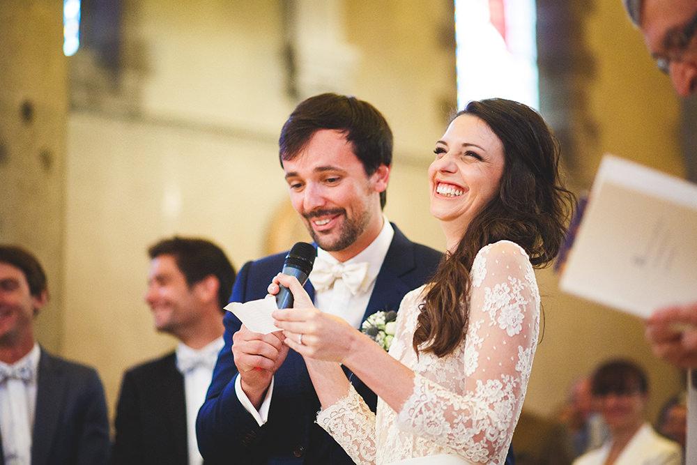 mariage-la-baule-nadege-nicolas-044.jpg