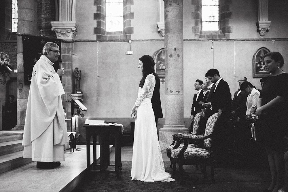 mariage-la-baule-nadege-nicolas-045.jpg