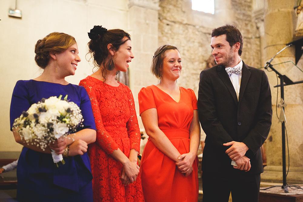 mariage-la-baule-nadege-nicolas-043.jpg