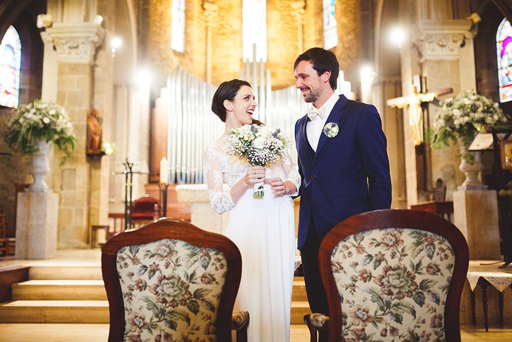 mariage-la-baule-nadege-nicolas-047.jpg