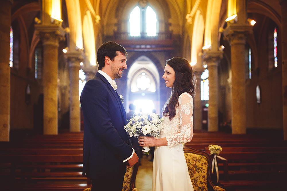 mariage-la-baule-nadege-nicolas-046.jpg