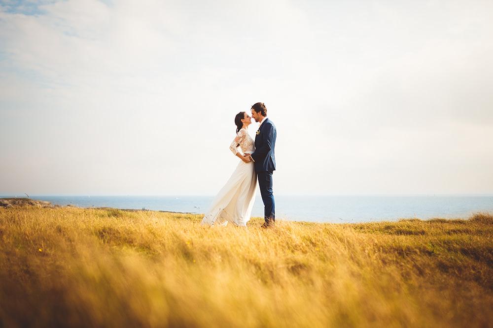 mariage-la-baule-nadege-nicolas-050.jpg