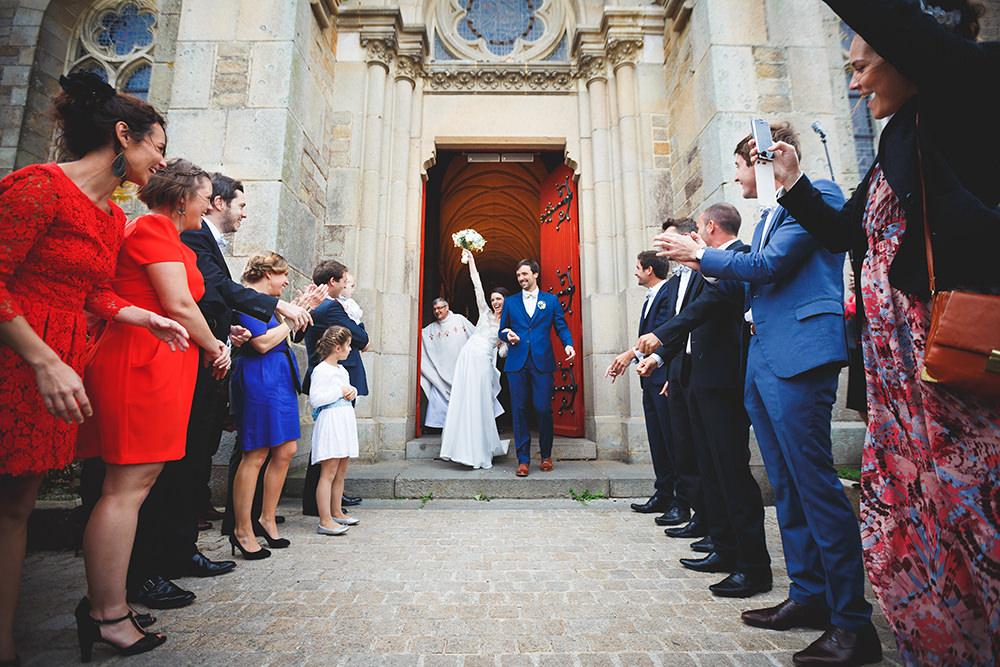 mariage-la-baule-nadege-nicolas-048.jpg