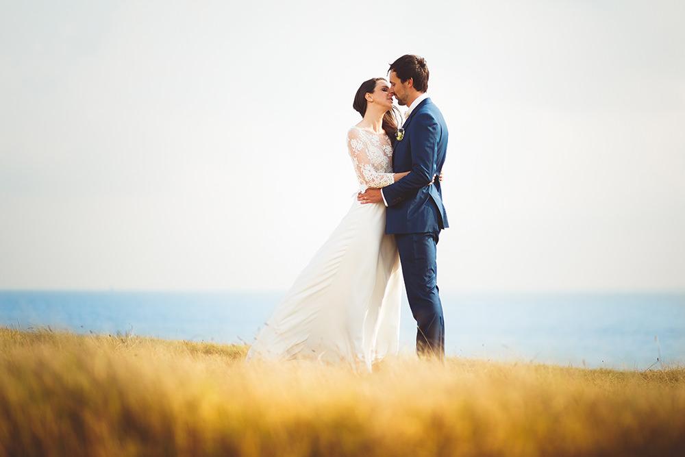 mariage-la-baule-nadege-nicolas-051.jpg
