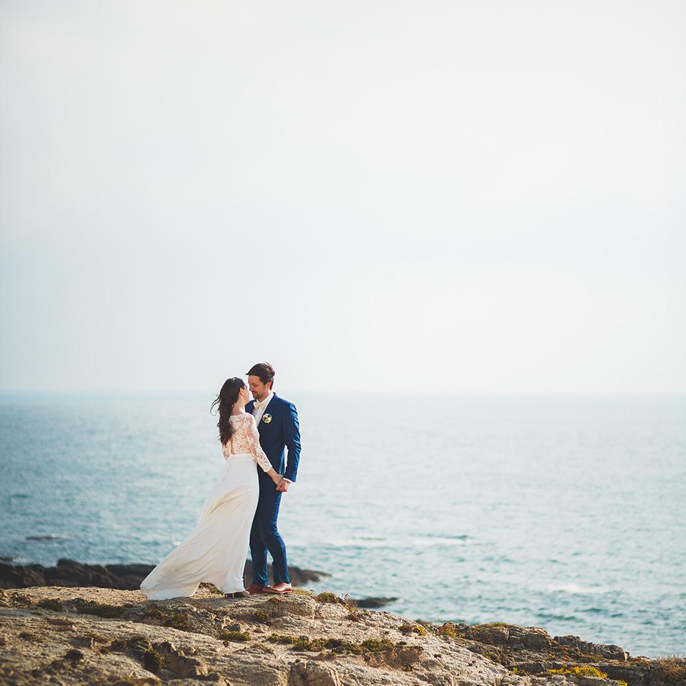 mariage-la-baule-nadege-nicolas-052.jpg