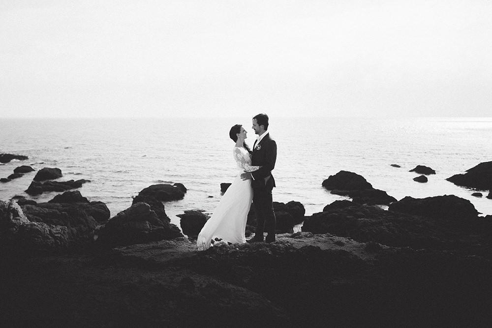 mariage-la-baule-nadege-nicolas-054.jpg