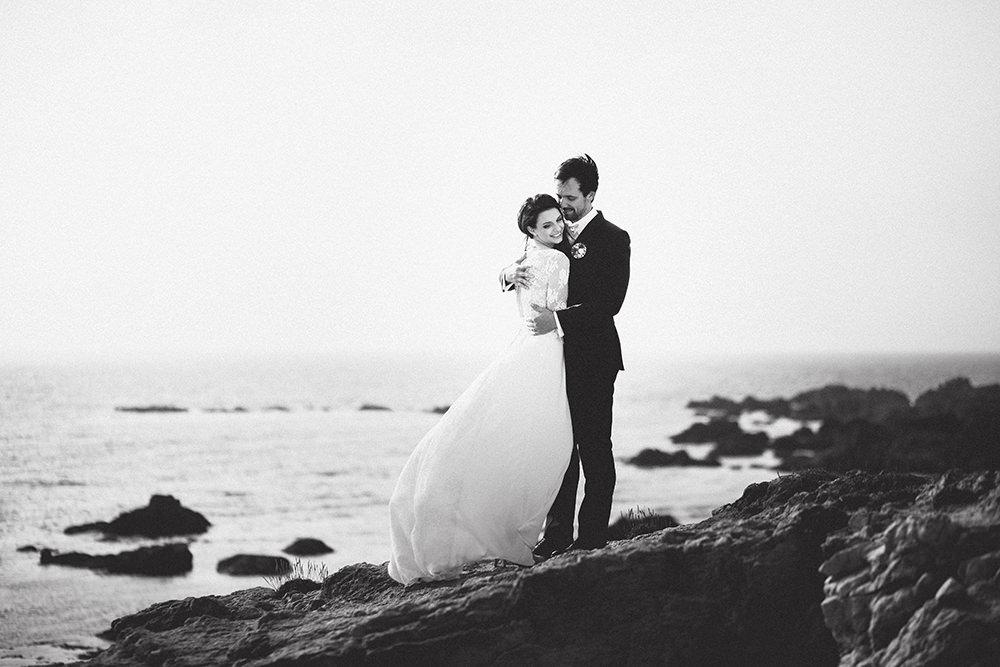mariage-la-baule-nadege-nicolas-055.jpg