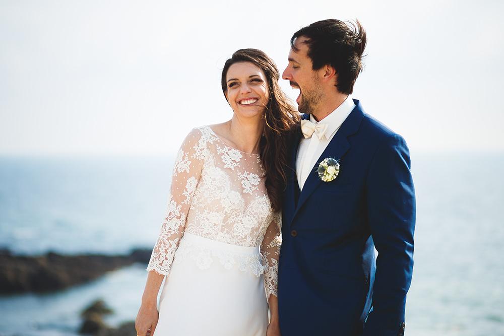 mariage-la-baule-nadege-nicolas-058.jpg