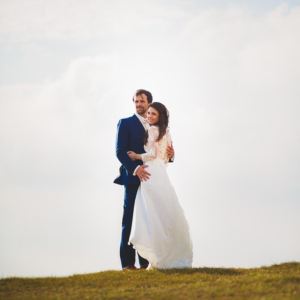 mariage-la-baule-nadege-nicolas-060.jpg