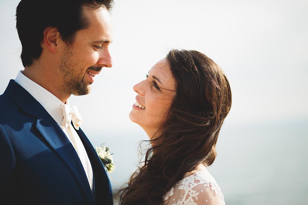 mariage-la-baule-nadege-nicolas-059.jpg