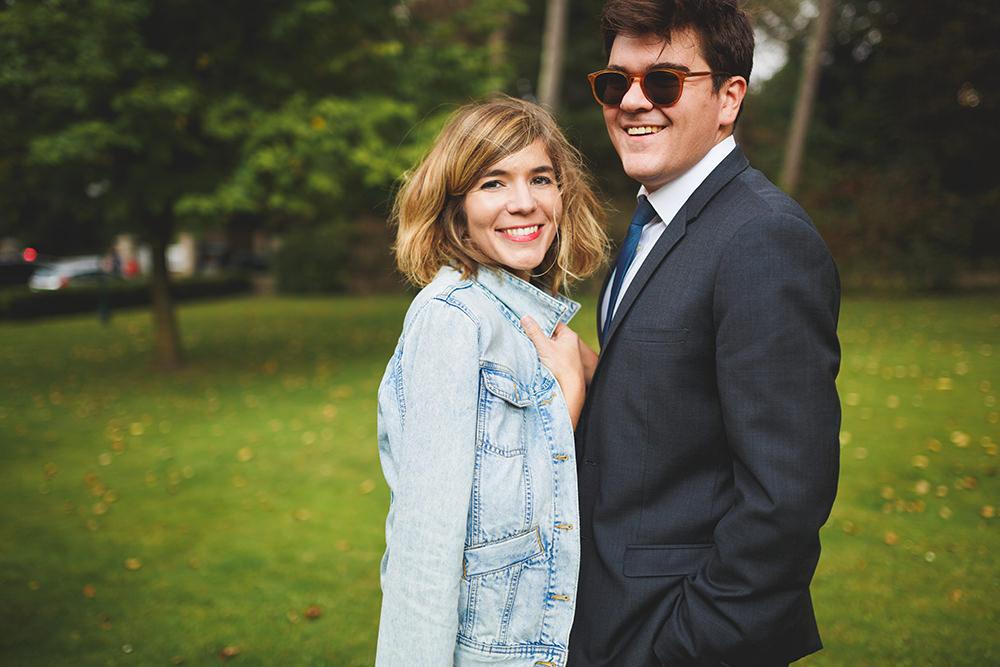 mariage-la-baule-nadege-nicolas-066.jpg