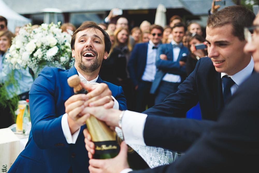 mariage-la-baule-nadege-nicolas-074.jpg