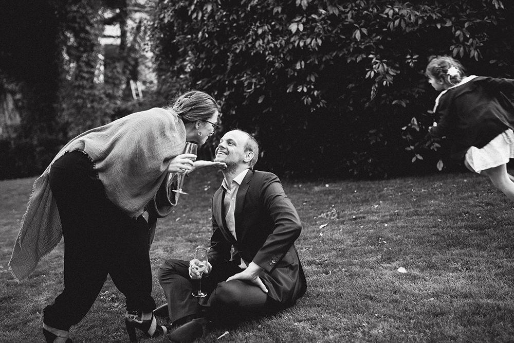mariage-la-baule-nadege-nicolas-080.jpg