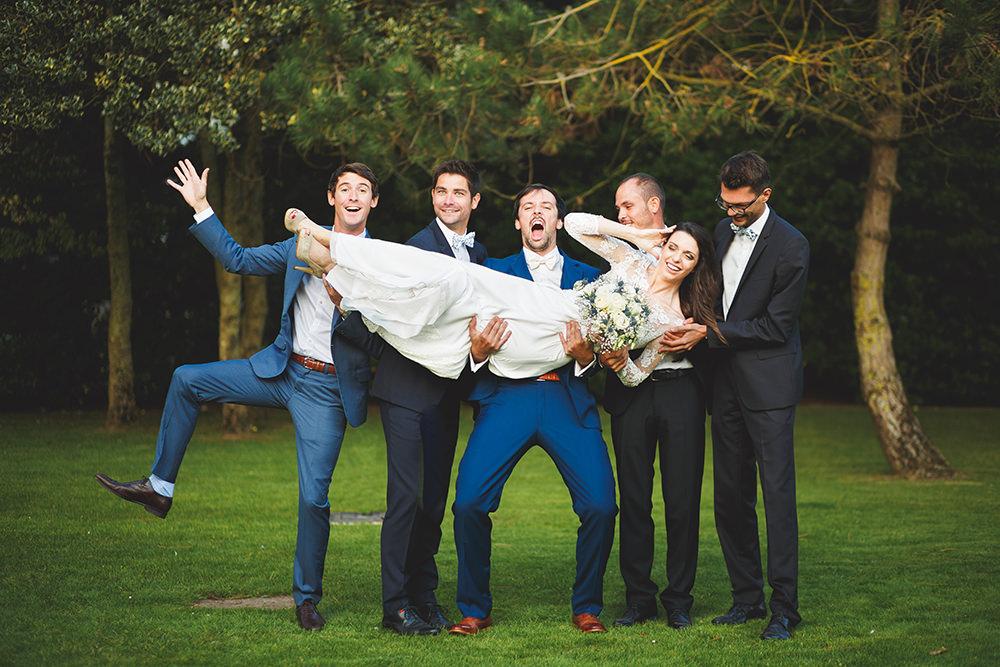 mariage-la-baule-nadege-nicolas-083.jpg