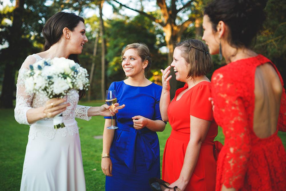 mariage-la-baule-nadege-nicolas-086.jpg