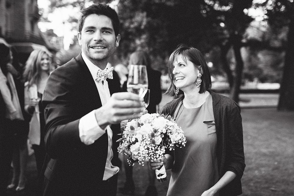 mariage-la-baule-nadege-nicolas-090.jpg