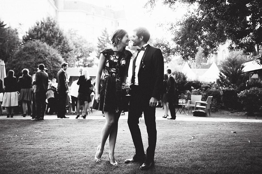 mariage-la-baule-nadege-nicolas-091.jpg