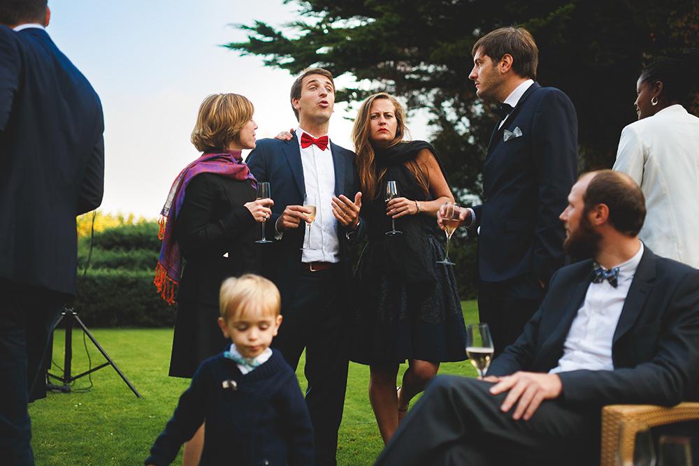 mariage-la-baule-nadege-nicolas-093.jpg