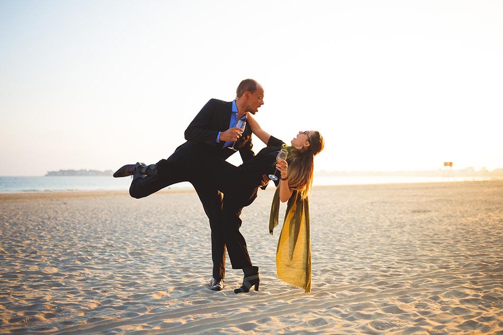 mariage-la-baule-nadege-nicolas-094.jpg