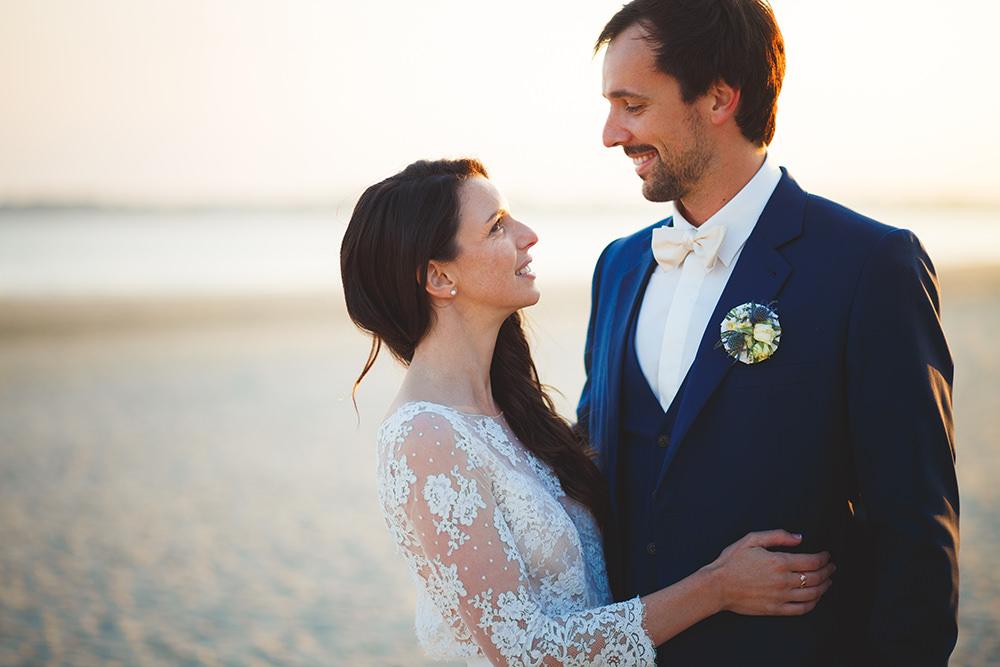 mariage-la-baule-nadege-nicolas-096.jpg
