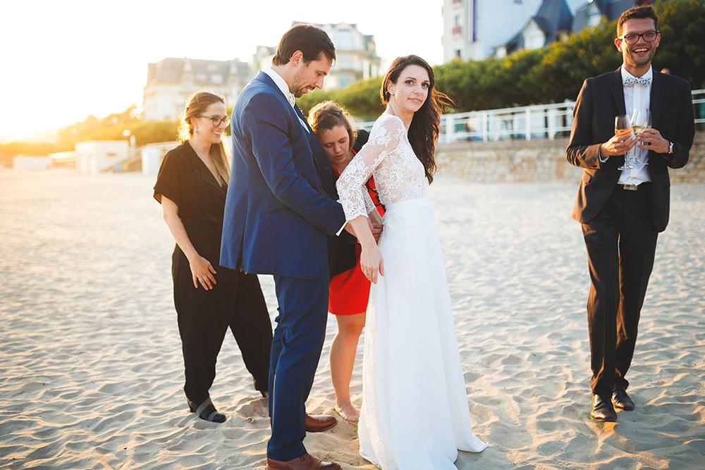 mariage-la-baule-nadege-nicolas-095.jpg