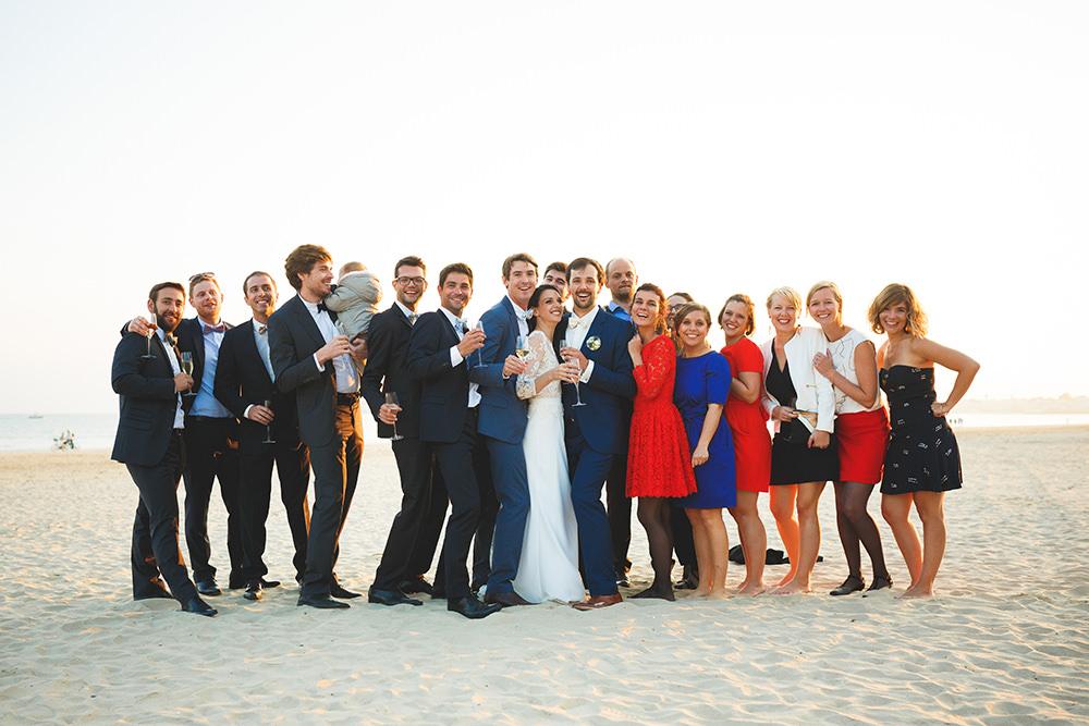 mariage-la-baule-nadege-nicolas-097.jpg