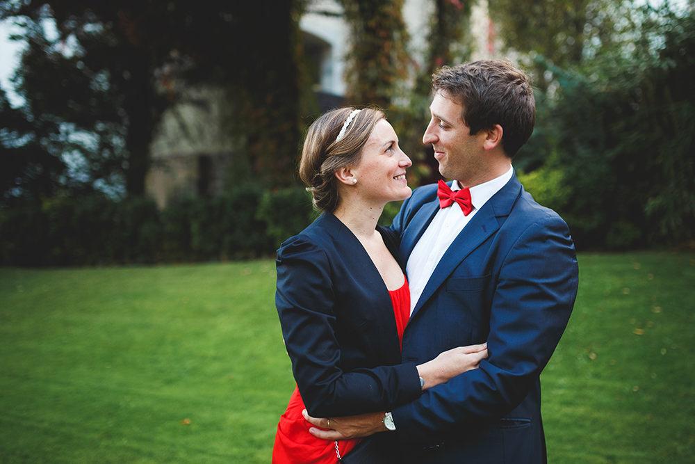 mariage-la-baule-nadege-nicolas-100.jpg
