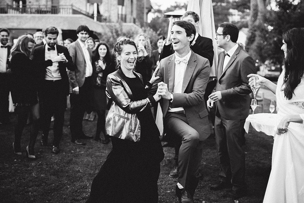 mariage-la-baule-nadege-nicolas-103.jpg